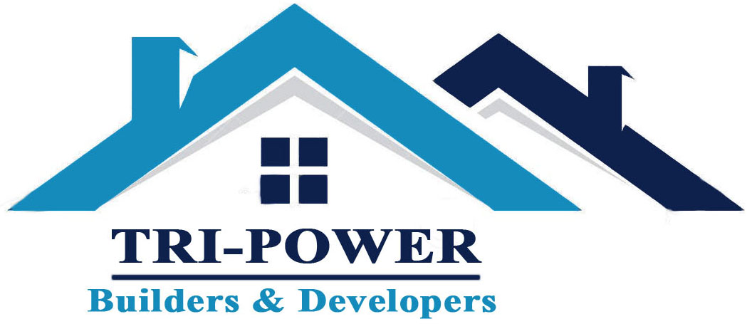 tri-power logo